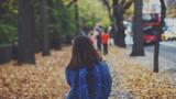 Nguy cơ mắc hội chứng viêm hiếm gặp ở trẻ em, nghi do COVID-19