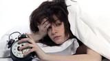 Nguyên nhân khiến bạn luôn thấy mệt mỏi khi thức dậy