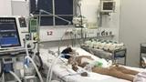 Thêm một bệnh nhi tử vong vì bạch hầu ở Việt Nam