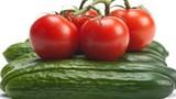 """Lành như cà chua, ăn sai cách cũng thành """"độc dược"""""""