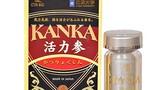 Lý do quảng cáo TPBVSK bổ thận Kanka Katsuryokujin bị cảnh báo vi phạm?