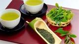Sai lầm phổ biến khi uống trà xanh, gây hại khôn lường