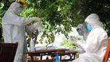 Hai sư cô tại chùa Bảo Thắng, Quảng Nam tái dương tính với SARS-CoV-2
