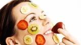 Những thực phẩm giúp bạn có làn da đẹp và thân hình cân đối như ý