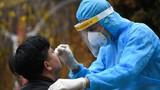 Khẩn: Tìm người đến 31 địa điểm tại Hà Nội, Hải Phòng, Hải Dương, Quảng Ninh