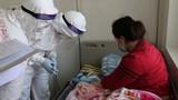 Hai bệnh nhân COVID-19 ở Hà Nội và Đà Nẵng nguy kịch