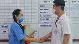 Nữ điều dưỡng phản ứng nặng sau tiêm vaccine COVID-19 xuất viện