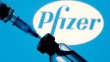 Mũi 3 Pfizer tăng cường phản ứng miễn dịch chống lại biến thể Delta