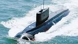 Trung Quốc bán 2 tàu ngầm Kilo 636M cho Bangladesh