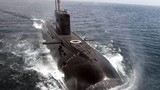 """Ý nghĩa """"họ tên thật"""" tàu ngầm Kilo Việt Nam"""