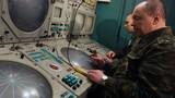 Moscow-1: đài trinh sát thụ động số 1 của Nga