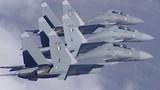 Su-30MKI thay đổi chiến lược tác chiến của Ấn Độ thế nào?