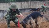 """Nơi tạo ra """"vũ khí đặc biệt"""" của Biên phòng Việt Nam"""