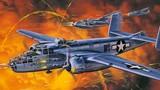 """Bí mật """"động trời"""" cuộc đụng độ Mỹ-Xô trong CTTG 2"""