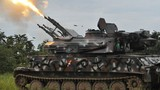 Hệ thống PK ZSU-23-4 Việt Nam có dùng tác chiến thế nào?