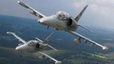 Iraq mua tiêm kích L-159 Czech chống quân hồi giáo IS