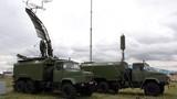 """Với radar Kolchuga, Việt Nam có thể """"tóm gọn"""" J-20, F-22, B-2"""