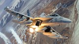 Việt Nam nên mua thêm F/A-18 dù đã có Su-27/30, tại sao?
