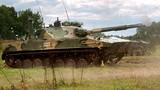 Tại sao Việt Nam nên mua xe tăng 2S25 Sprut-SDM1?