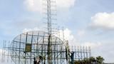 Tỏ tường ba loại radar Belarus vừa chào hàng Việt Nam