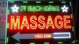Hà Nội: Đi massage, người đàn ông bị nhân viên đấm tử vong