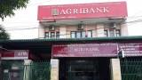 Đang truy bắt đối tượng nổ súng cướp ngân hàng Agribank ở Đắk Lắk