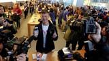 Canh bạc iPhone X: Rủi ro càng cao, thành công càng lớn