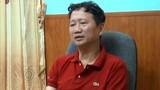 Đưa vụ án Trịnh Xuân Thanh ra xét xử vào đầu năm 2018