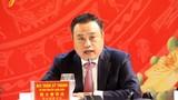 Thủ tướng ký Quyết định bổ nhiệm Chủ tịch HĐTV PVN