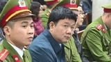 Vì sao luật sư đề nghị cách ly bị cáo trong phiên xử Đinh La Thăng?