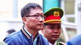Bị cáo Đinh La Thăng, Trịnh Xuân Thanh khai gì về hợp đồng EPC 33?