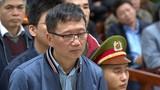 Ai bị trách móc nhiều nhất trong vụ án Đinh La Thăng?