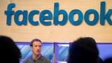 Zuckerberg tuyên bố những thay đổi mới cho Facebook