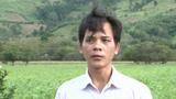 Lâm tặc hoàn lương trở thành người bảo vệ rừng