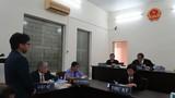 Không chấp nhận đề nghị hòa giải của tòa, Vinasun kiện GrabTaxi tới cùng