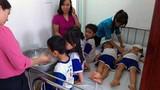 73 học sinh Đồng Nai ngộ độc nghi do uống sữa Nutifood