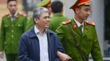 """Động cơ nào khiến Nguyễn Xuân Sơn """"phun"""" Quỳnh nhận 180 tỷ, không phải 20 tỷ?"""
