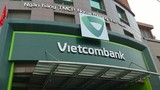 """Truy tố hàng loạt lãnh đạo Vietcombank Tây Đô và nhiều """"đại gia"""""""