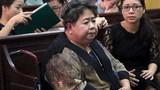 Đề nghị tuyên phạt bà Hứa Thị Phấn 30 năm tù, bồi thường...6.300 tỷ