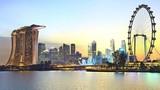12 nơi tốt nhất ở châu Á cho khởi nghiệp