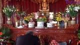 Video: Sắp xếp bàn thờ gia tiên chuẩn nhất để cả đời bình an