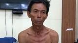 Bắt người chồng đánh vợ tử vong trên giường vì ghen tuông