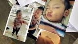 Mẹ tố cáo con ruột và bạn trai bạo hành cháu ngoại 4 tuổi