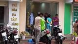 Hải Phòng: Truy bắt nghi phạm giết anh trai và mẹ nuôi