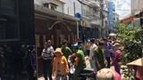 Nghi án nữ tu bị sát hại, cướp tài sản ở TP HCM