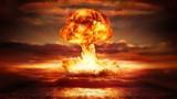"""Video: Điều gì xảy ra nếu cho nổ """"siêu bom hạt nhân"""" trong vũ trụ?"""