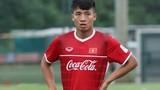 Video: Bùi Tiến Dũng, Văn Đức nói gì về việc cạnh tranh vé dự AFF Cup 2018?