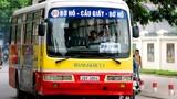 Video: 12.000 lượt bus/ngày ở Hà Nội đang được vận hành như thế nào?