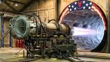 """Video: """"Soi"""" nơi thử nghiệm động cơ tiêm kích tuyệt mật của Mỹ"""
