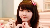 Video: 10 kiểu tóc dành cho nàng khuôn mặt tròn chơi Tết